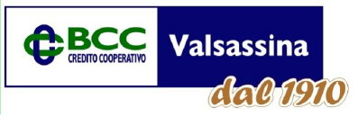 BCC Valsassina