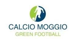 Calcio Miggio