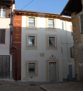 Museo Liturgico Parrocchiaale